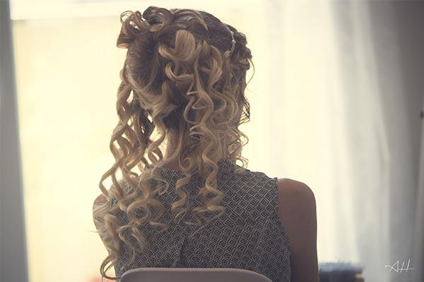 coiffure-mariage-2
